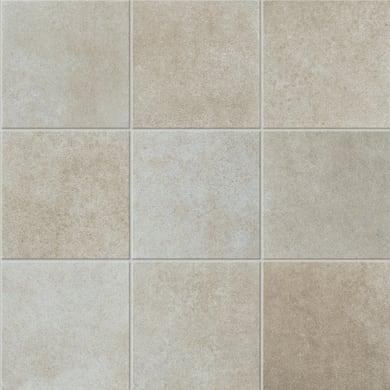 Piastrella Cement 10 x 10 cm sp. 8 mm PEI 4/5 beige