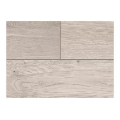 Pavimento SPC flottante clic+ Sp 3.6 mm beige