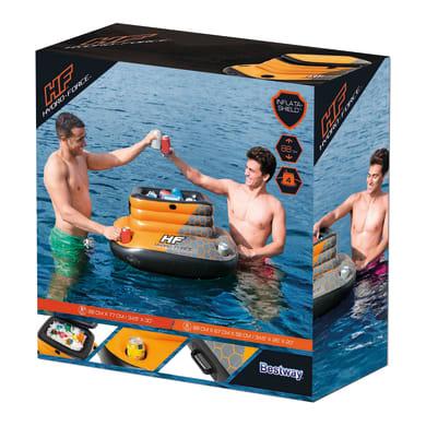 Giochi d'acqua BESTWAY