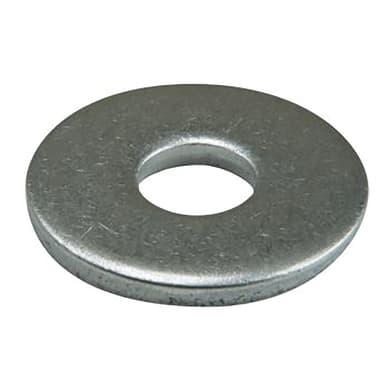 Rondella piana largaSUKI Ø 5.3 - 15 mm