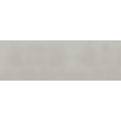 Piastrella Campione Concrete Gris 18 x 6 cm sp. 3.5 mm  normal grigio