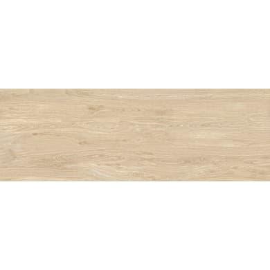 Piastrella Campione Irati Fresno 18 x 6 cm sp. 3.5 mm  normal beige