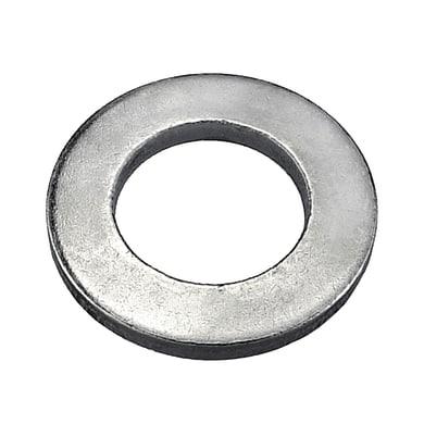 Rondella piana strettaSTANDERS Ø 19 - 34 mm