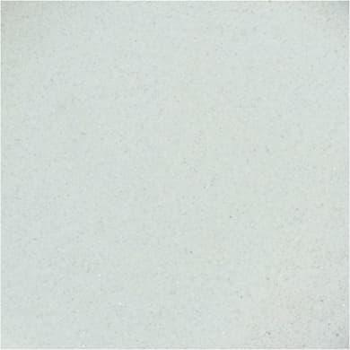 Perla decorativa colore n/a 500 g