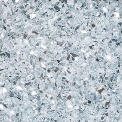 Perla decorativa colore n/a 400 g