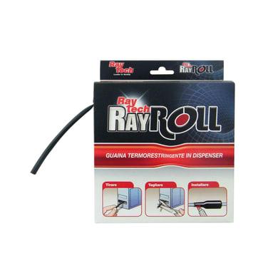 Guaina termorestringente  Rayroll 6.4