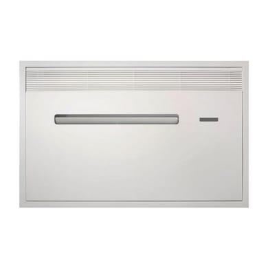 Kit di installazione OLIMPIA SPLENDID cassaforma per incasso unico air per climatizzatore
