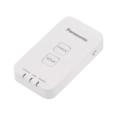 Modulo wifi PANASONIC CZ-TACG1 per climatizzatore