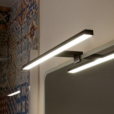 Illuminazione Per Bagno Leroy Merlin