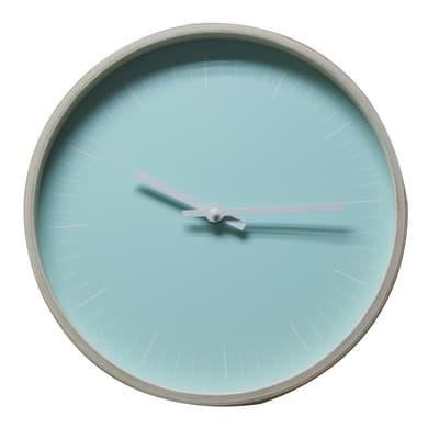 Orologio Spiga 29.5x29.5 cm