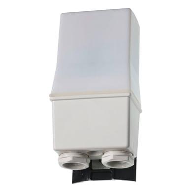 Sensore crepuscolare FINDER 104182300000MMM