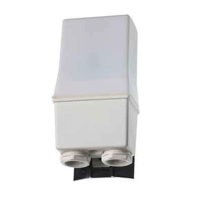 Sensore crepuscolare FINDER 104282300000MMM