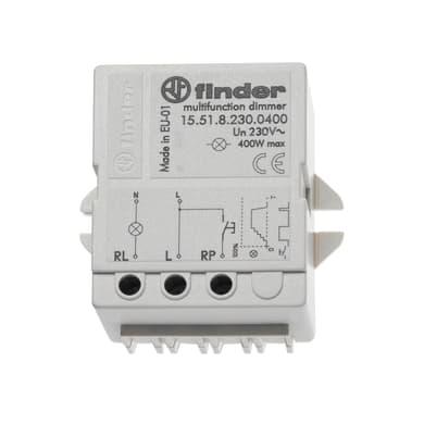 Variatore FINDER 155182300400 230V
