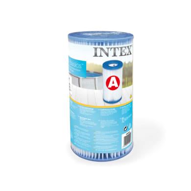 Cartuccia per filtro INTEX Ø 10.8 cm