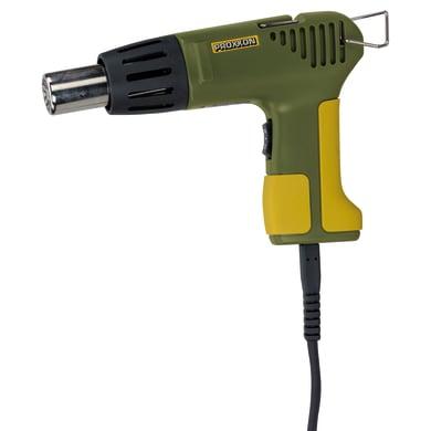 Miniutensile elettrico PROXXON, MH 550, 500 W, 230 V