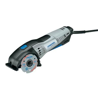 Miniutensile elettrico DREMEL, DSM20, 710 W, 230 V