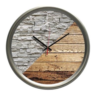 Orologio Wall 38x38 cm