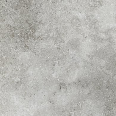 Piastrella colosseo 61 x 61 cm sp. 10 mm  intens grigio