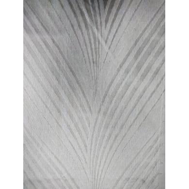 Tessuto GP40156 bianco 330 cm