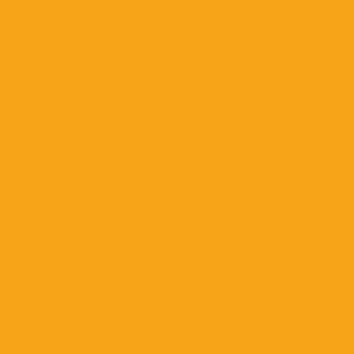 Colore acrilico arancio
