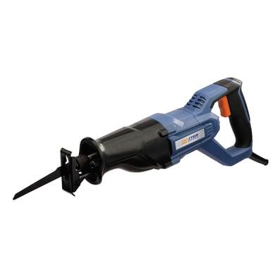Sega a gattuccio DEXTER POWER 850RPS2-200.5 850 W