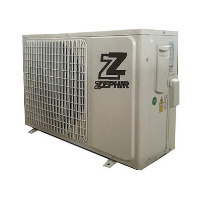 Pacchetto trialsplit trialsplit ZEPHIR ZTRL 27000 BTU