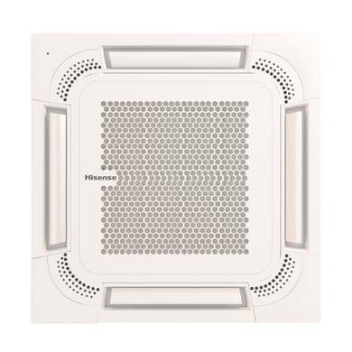 Kit di installazione HISENSE per climatizzatore