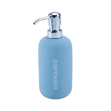 Dispenser blu