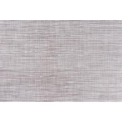 Tovaglia Cerata grigio 120x160 cm