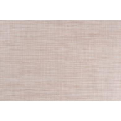 Tovaglia Cerata beige 140x220 cm