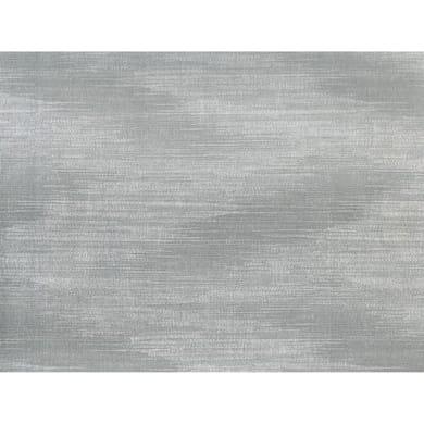 Tovaglia Antimacchia grigio 140x175 cm