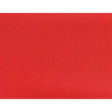 Tovaglia Antimacchia rosso 140x175 cm