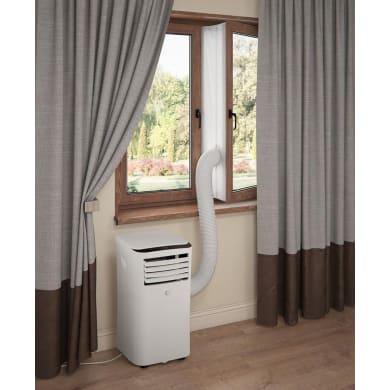 Guarnizione in schiuma EQUATION per climatizzatore