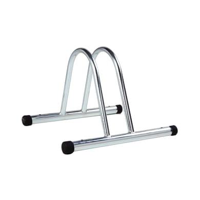 Supporto bicicletta L 370 x H 270 cm