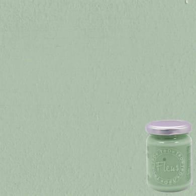 Colore acrilico FLEUR Grey 0.33 L grigio opaco
