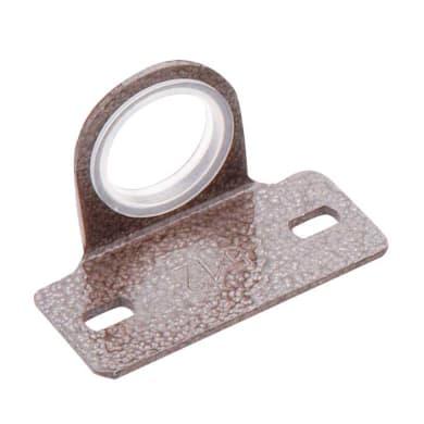 Serratura ad applicare multipunto in acciaio