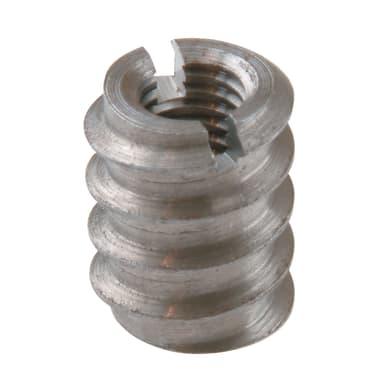 Anello di montaggio per ruota STANDERS L 13.5 mm
