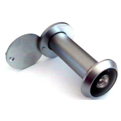 Spioncino 60  x 100 mm Ø 16 mm, 200°