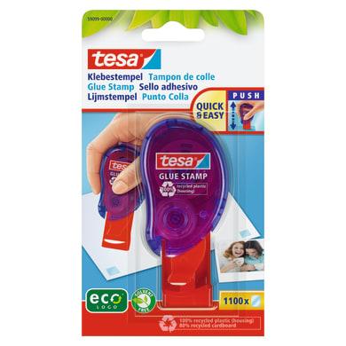 Colla per cartone A timbro TESA 0,041