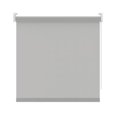 Tenda a rullo INSPIRE Lina grigio scuro 60x250 cm