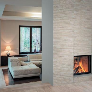 Rivestimento decorativo Wallstone beige