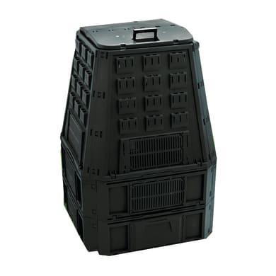 Compostiera da esterno Evogreen 850 l