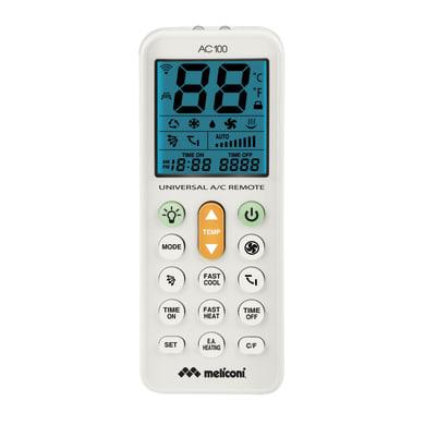 Telecomando universale AC100  per climatizzatore