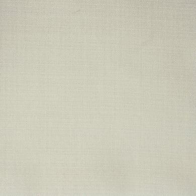 Tessuto al taglio B9021 - Sablè H. 330 PB. marrone 1 cm