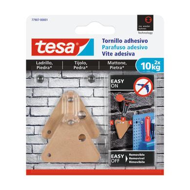Vite adesiva TESA per mattone