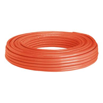 Tubo multistrato in rotolo rivestito Ø 20 mm x L 50 m