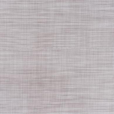 Tovaglia Cerata grigio 140x140 cm