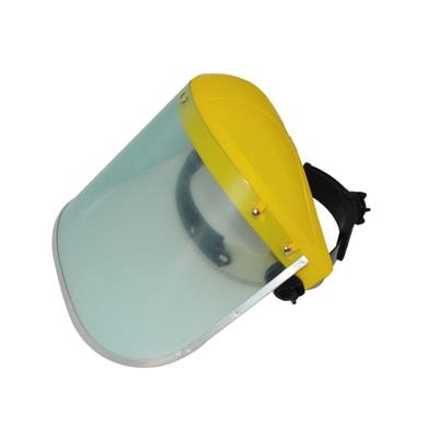 Occhiali di protezione giallo DEXTER