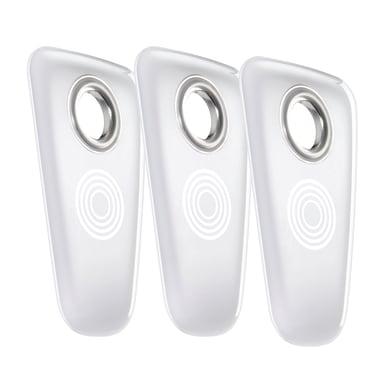 Set di 3 badge per serratura connessa SOMFY