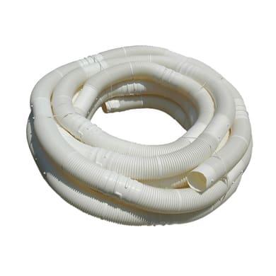 Tubo flessibile